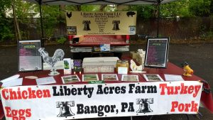 liberty acres farm stand