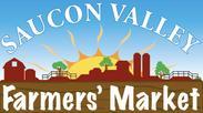 saucon valley logo